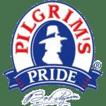 Pilgrims_pride_formerlogo