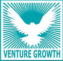 venture-growth