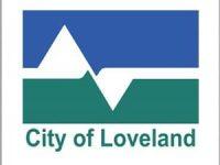 City-Loveland-banner-300x250