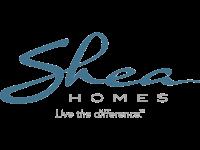 Shea-LogoTag