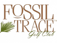 fossil-trace