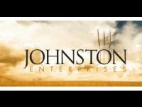 johnston-300x300