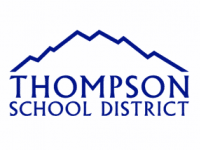 thompson-school-distric_cropped